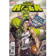 Totally-Awesome-Hulk---13