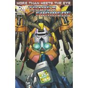 Transformers-More-than-Meets-the-Eye---06