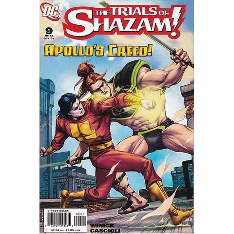 Trials-of-Shazam---9