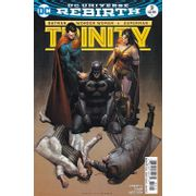 Trinity---03