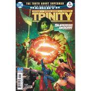 Trinity---08