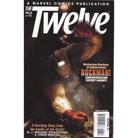 Twelve---06