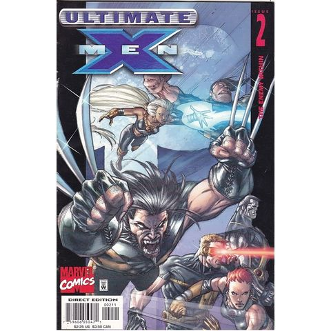 Ultimate-X-Men---Volume-1---02