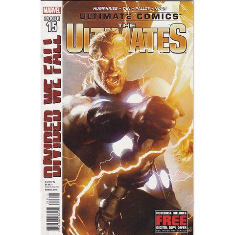 Ultimates---Volume-2---15