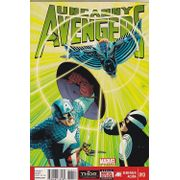 Uncanny-Avengers---Volume-1---13