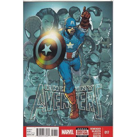 Uncanny-Avengers---Volume-1---17