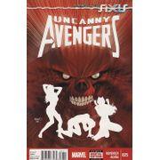 Uncanny-Avengers---Volume-1---25