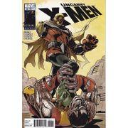 Uncanny-X-Men---Volume-1---536