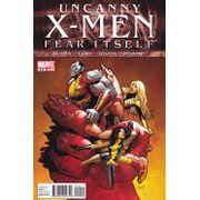 Uncanny-X-Men---Volume-1---542