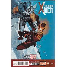 Uncanny-X-Men---Volume-3---08
