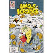 Uncle-Scrooge---254