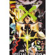 Universe-X-Wizard-Special-Edition---1