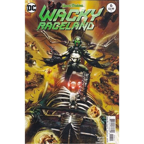 Wacky-Raceland---6