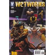 Wetworks---15