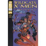 Wildcats-X-Men-The-Golden-Age---1