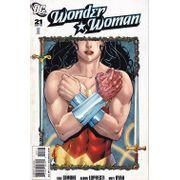 Wonder-Woman---Volume-3---21