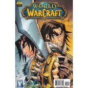 World-of-Warcraft---14