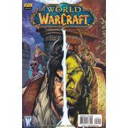 World-of-Warcraft---16