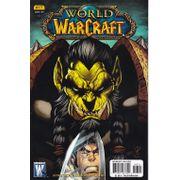 World-of-Warcraft---17