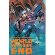 World-Without-End---4