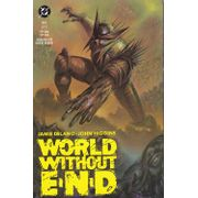 World-Without-End---5