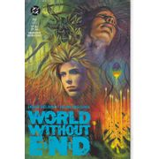 World-Without-End---6