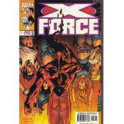 X-Force---Volume-1---78