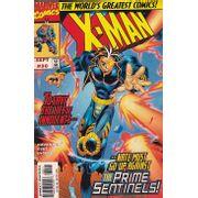 X-Man---30