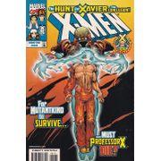 X-Men---Volume-1---84