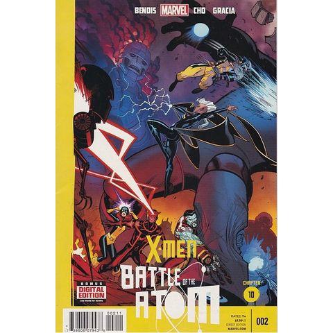 X-Men-Battle-of-the-Atom---02