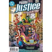 Young-Justice---02