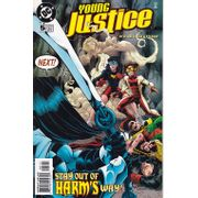 Young-Justice---05