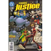Young-Justice---09