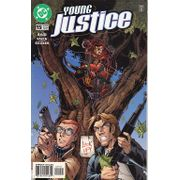 Young-Justice---15