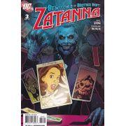 Zatanna---Volume-2---03