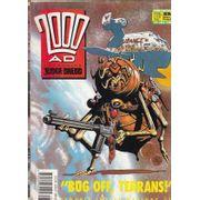 2000-AD-UK---0635