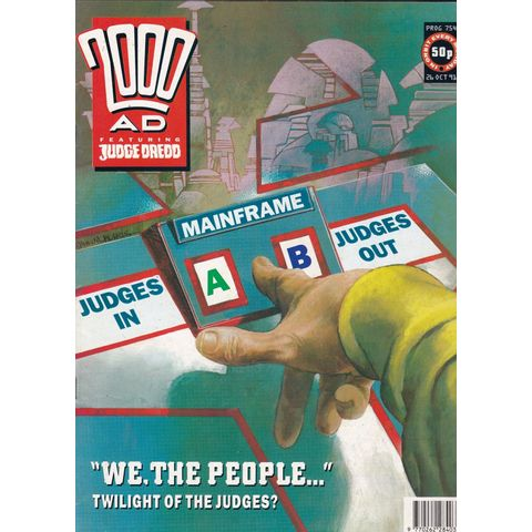 2000-AD-UK---0754