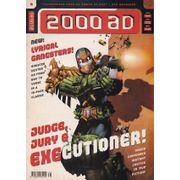 2000-AD-UK---1086