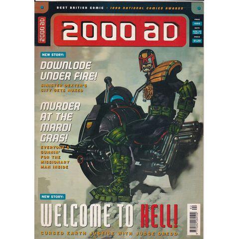 2000-AD-UK---1092