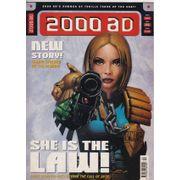 2000-AD-UK---1104