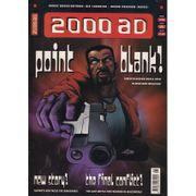 2000-AD-UK---1108