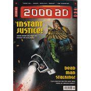 2000-AD-UK---1109