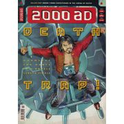 2000-AD-UK---1110