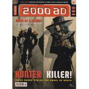 2000-AD-UK---1123