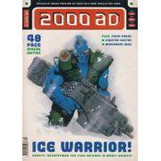 2000-AD-UK---1124