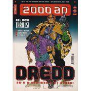2000-AD-UK---1125