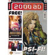 2000-AD-UK---1132