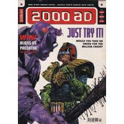 2000-AD-UK---1142