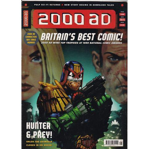 2000-AD-UK---1145