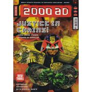2000-AD-UK---1148